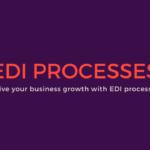 EDI Processes