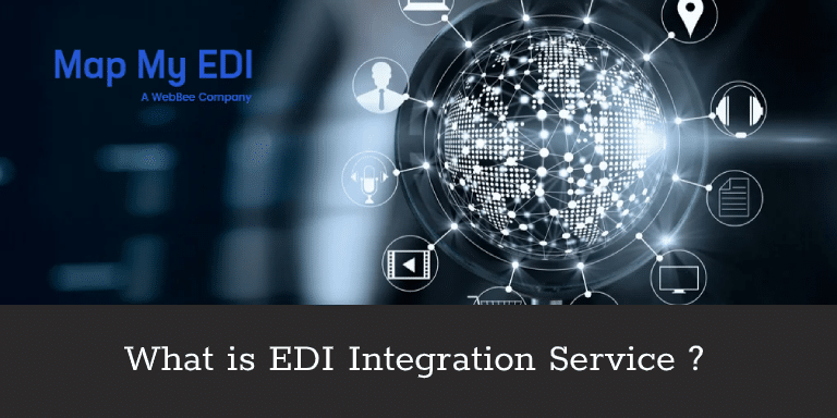 edi-integration